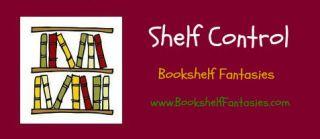 http://bookshelffantasies.com/