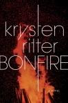44486-bonfire